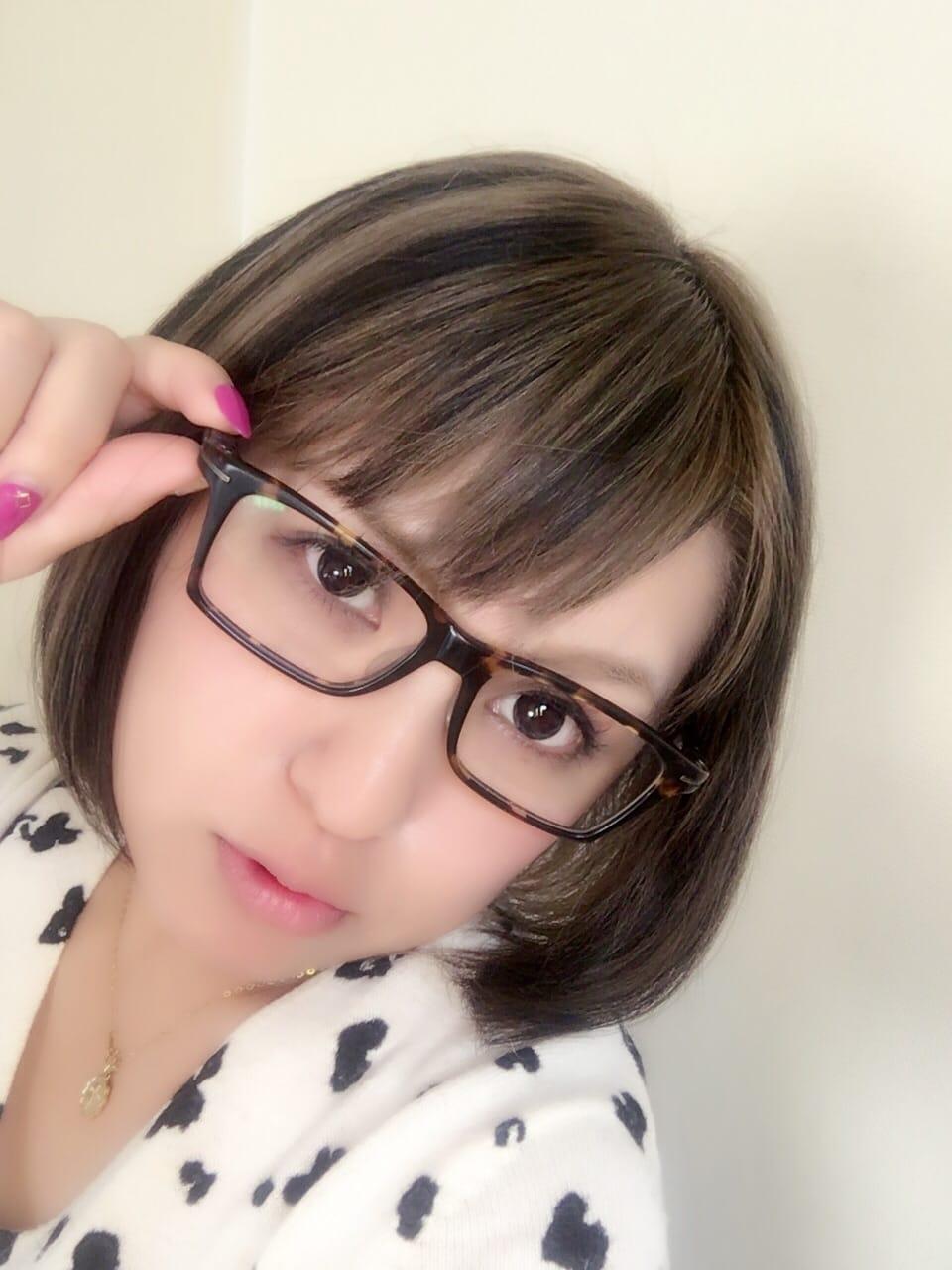山村 茜「おつヤマムラ」01/10(水) 20:02 | 山村 茜の写メ・風俗動画