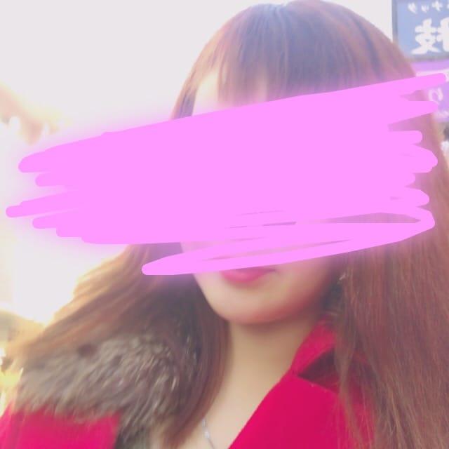 るき「いきなりなんですけど」01/10(水) 21:23 | るきの写メ・風俗動画