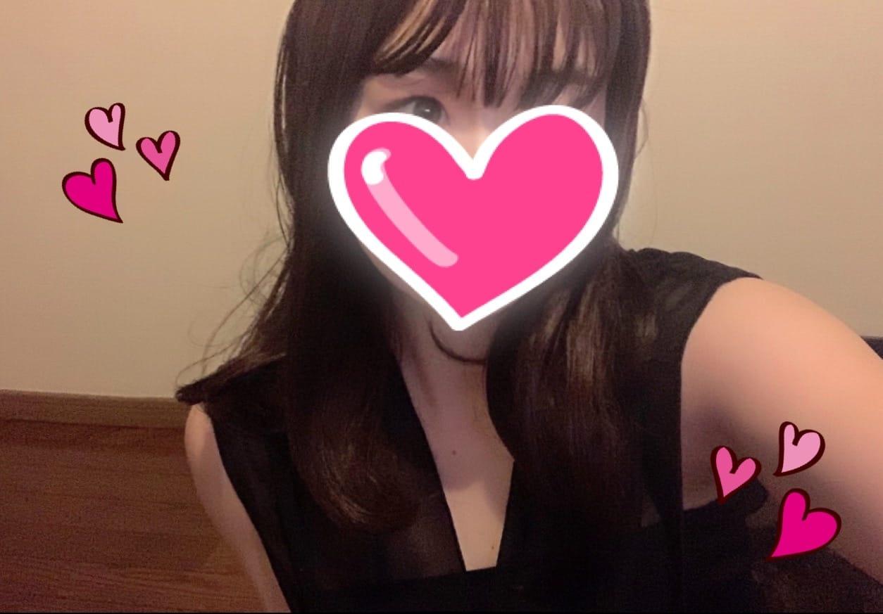 「♡お礼♡」07/03(土) 01:55 | 美稀~みき~の写メ