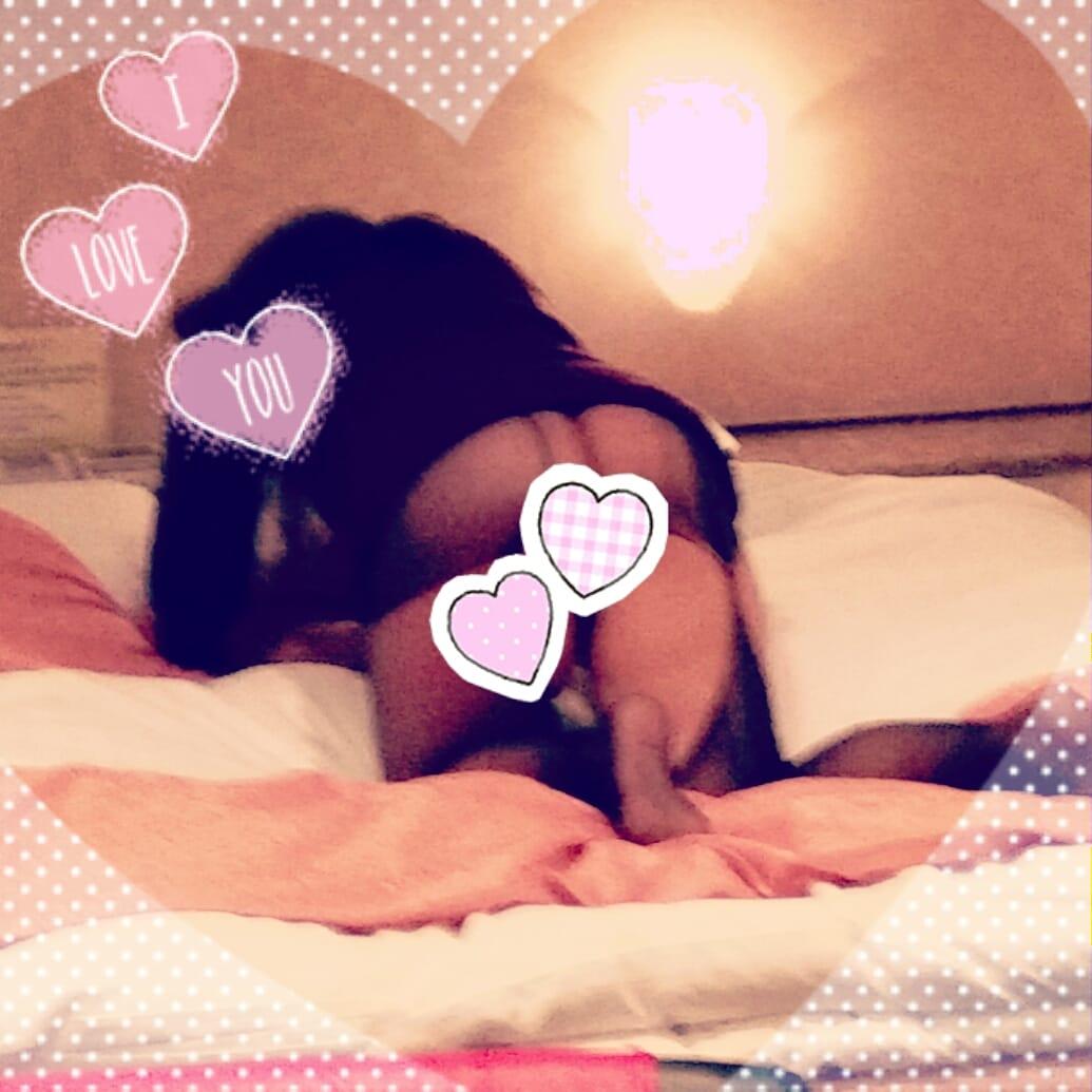 「(⌒0⌒)/~~」01/11(木) 11:11 | ひろみの写メ・風俗動画