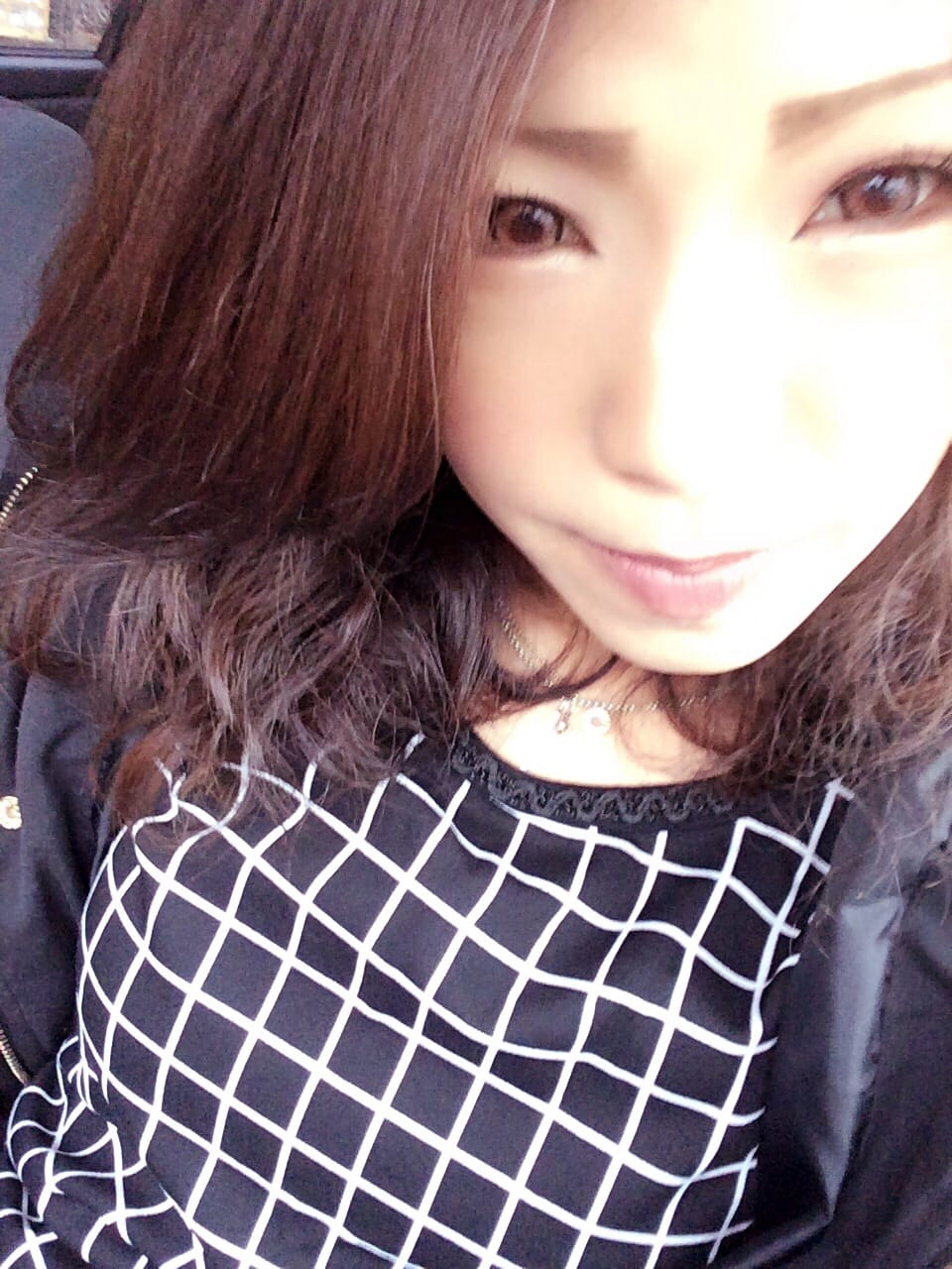 「ヤバイ」01/11(木) 11:21   ♡桜井ゆあ♡の写メ・風俗動画