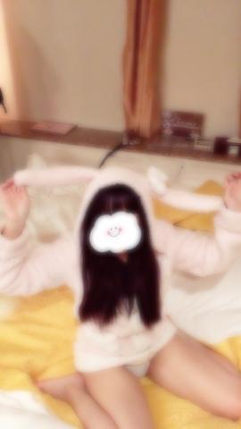 「たかさんへ♡」01/11(木) 11:30 | やくもの写メ・風俗動画