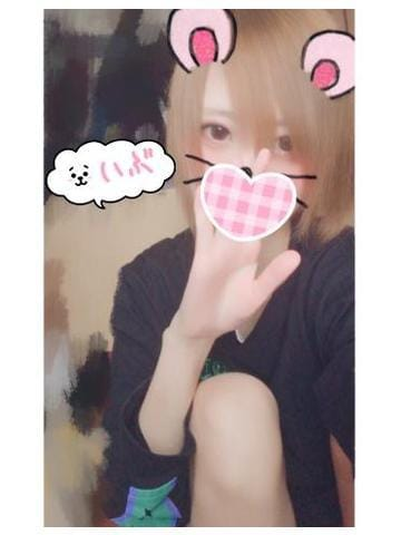 「出勤」01/11(木) 15:20 | いぶの写メ・風俗動画