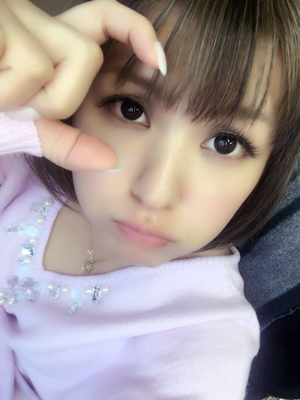 山村 茜「買ってきたー」01/11(木) 16:00 | 山村 茜の写メ・風俗動画