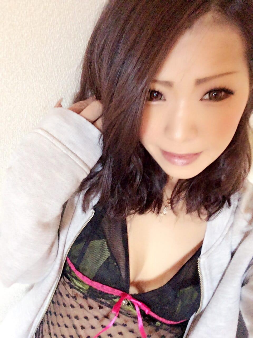 「今日は」01/11(木) 17:28   ♡桜井ゆあ♡の写メ・風俗動画