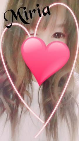 みりあ「(´◦ω◦`)」01/11(木) 22:00   みりあの写メ・風俗動画