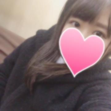「19時〜(*・ω・)ノ」01/11(木) 23:08 | みるの写メ・風俗動画