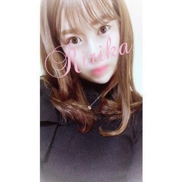 「♡」01/12(金) 01:52 | りりかの写メ・風俗動画