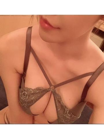 「お礼♡」07/06(火) 16:36   まり【マリ】の写メ