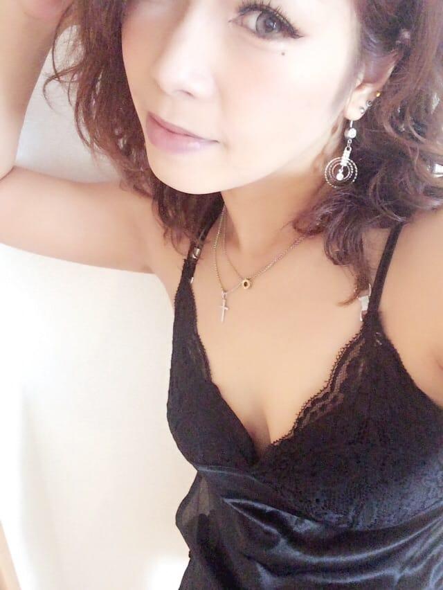「★1月11日お礼★」01/12(金) 07:51   ♡桜井ゆあ♡の写メ・風俗動画
