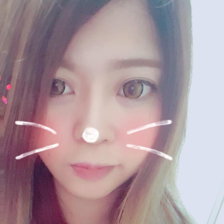 「12時〜17時」01/12(金) 11:43 | かのんの写メ・風俗動画