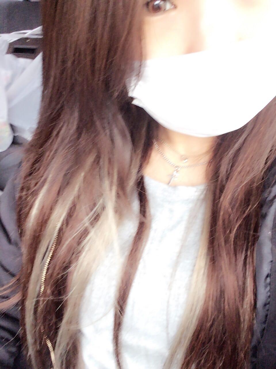「エクステ」01/12(金) 11:56   ♡桜井ゆあ♡の写メ・風俗動画