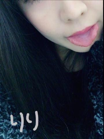 「たのしみ♩」01/12(金) 13:17   澤井りりなの写メ・風俗動画