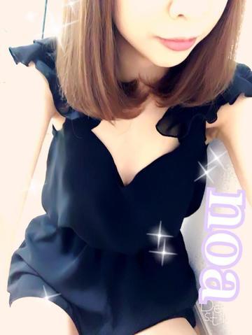 「本日限定」06/10(金) 16:14 | のあ NOAの写メ・風俗動画