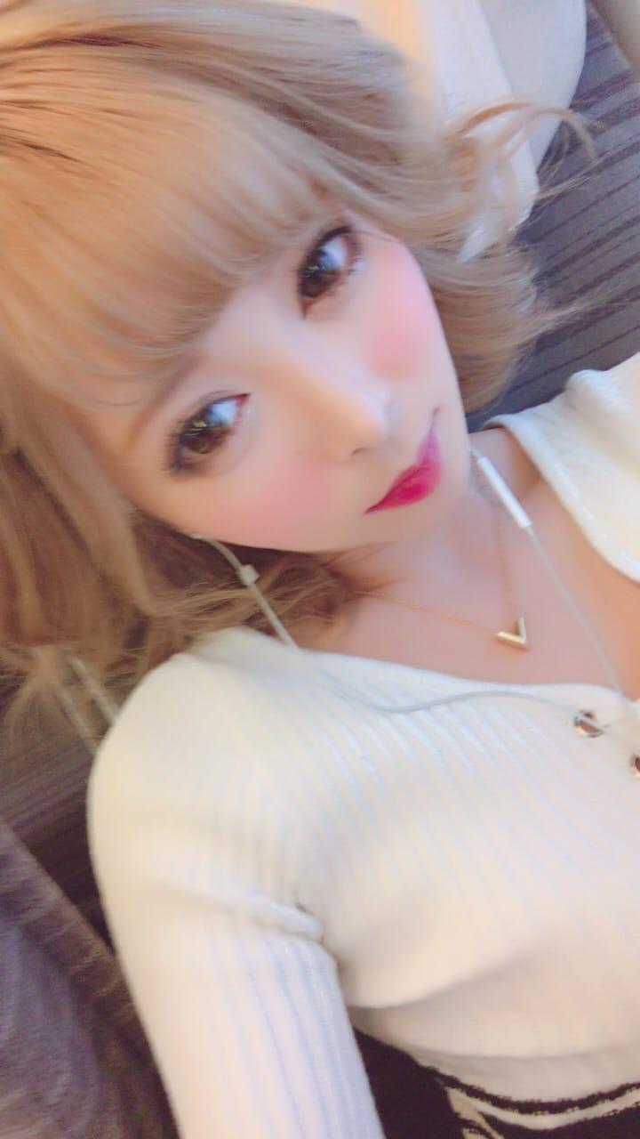 「おはようございます♡」01/12(金) 15:25 | モエ★★の写メ・風俗動画