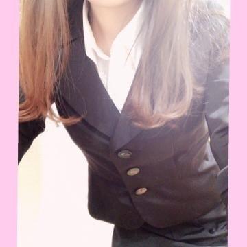 「こんばんは?」01/12(金) 17:36 | マヤの写メ・風俗動画