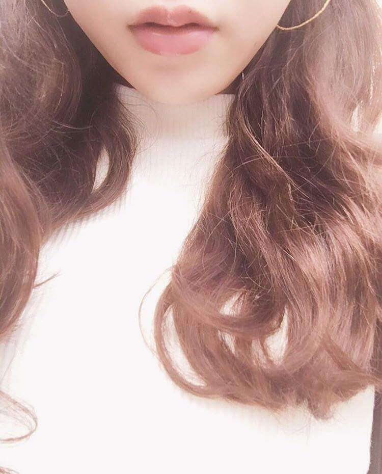 「おはようございます」01/12(金) 19:01   みきの写メ・風俗動画