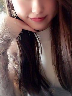 「おはようございます」01/12(金) 19:54 | 来島かがりの写メ・風俗動画