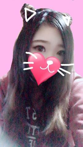まな「こんばんわー」01/12(金) 20:31   まなの写メ・風俗動画