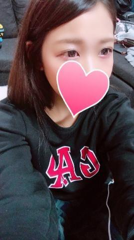 「おはよ♡」01/12(金) 21:24 | おんぷの写メ・風俗動画