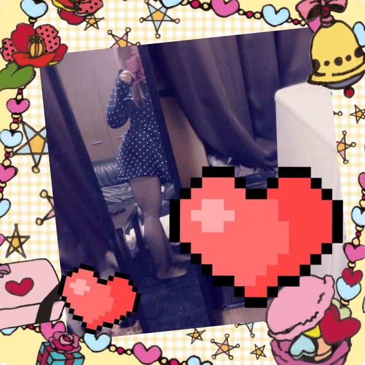 「☆アゲハ☆」01/12(金) 22:01 | りあの写メ・風俗動画