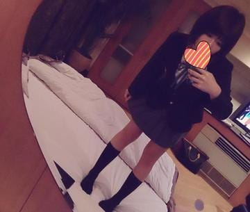 「(*^^*)」01/12(金) 23:29   波留【はる】の写メ・風俗動画