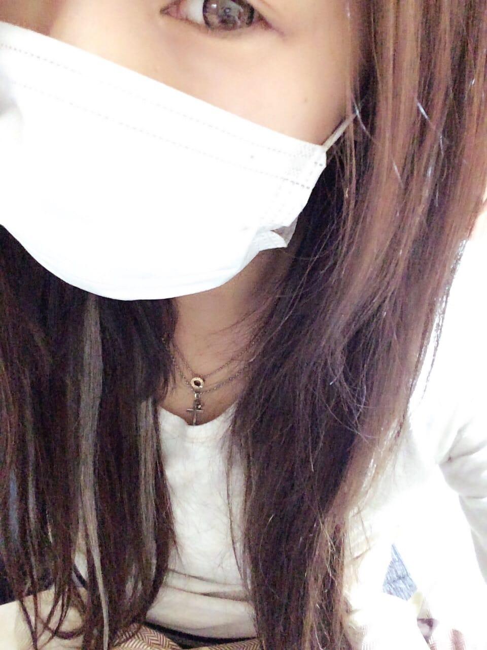「今から」01/13(土) 00:47   ♡桜井ゆあ♡の写メ・風俗動画