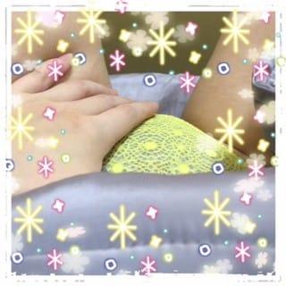 「出勤(*´꒳`*)」01/13(土) 09:30 | みちるの写メ・風俗動画