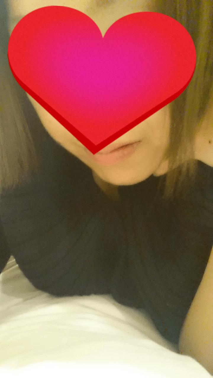 「お久しぶりです☆」01/13(土) 14:12 | 灰原 りかの写メ・風俗動画