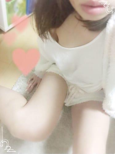「寝た~♡」01/13(土) 17:30 | みれいの写メ・風俗動画