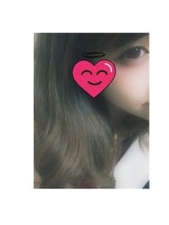 「昨日はごめんなさい<m(__)m>」01/13(土) 19:50 | りさの写メ・風俗動画