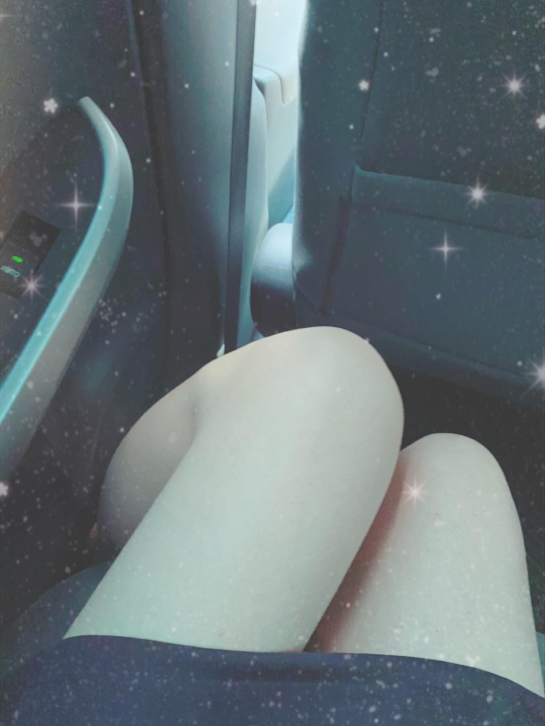 「ありがとう♡」07/14(水) 10:44 | ねねの写メ