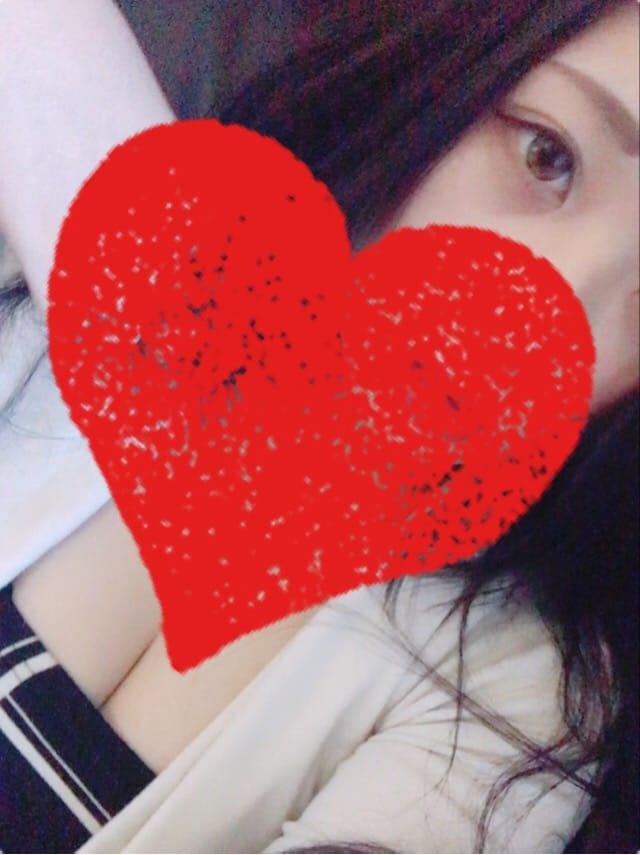 「こんばんわ♡」01/14(日) 00:22 | はるなの写メ・風俗動画