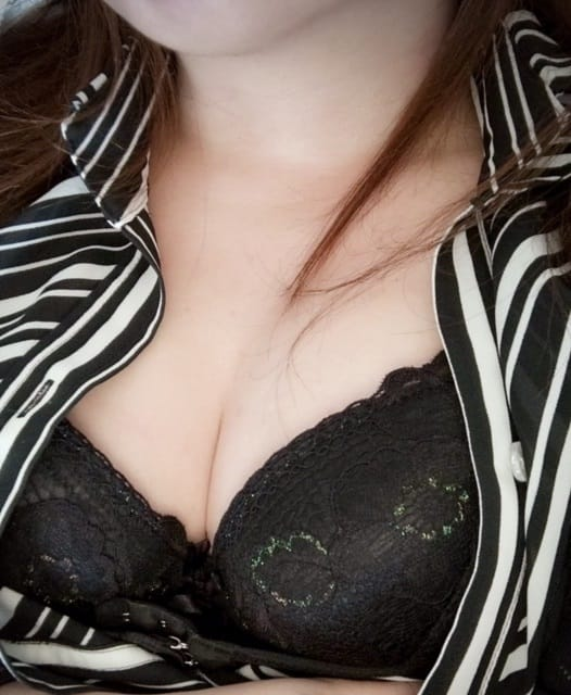 「ソラマで会ったKちゃん」01/14(日) 04:23   なるみの写メ・風俗動画