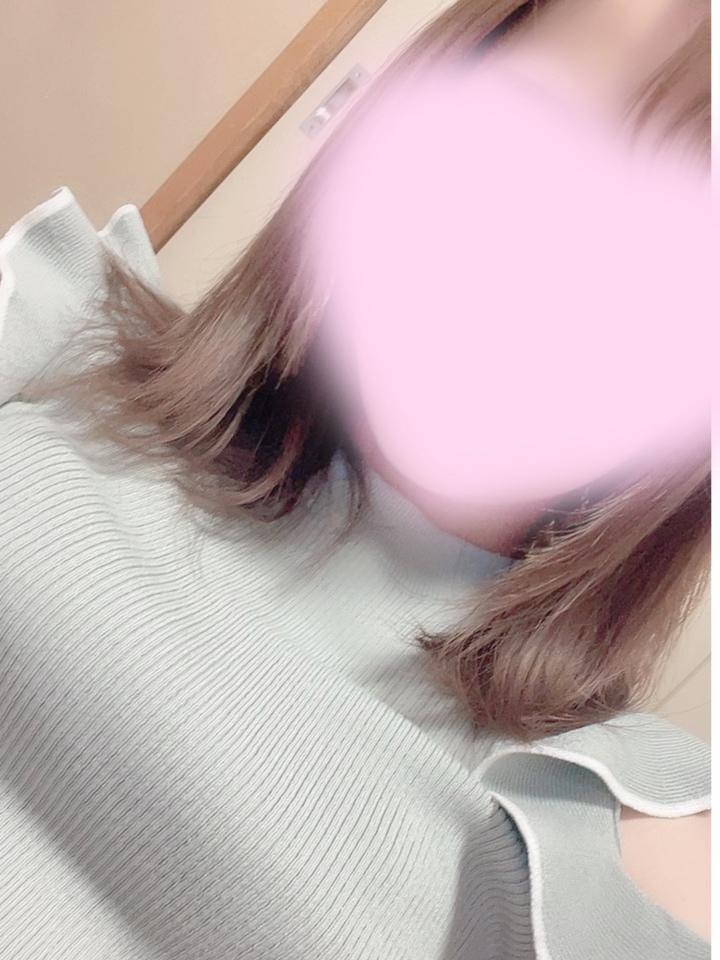 「こんにちは!」07/15(木) 18:58   つぼみの写メ