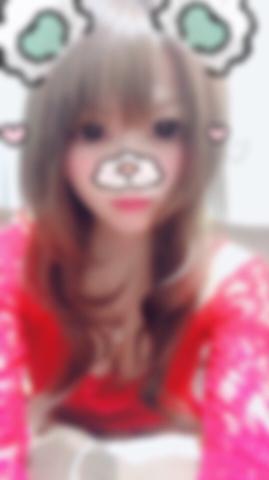 「フリーのお兄さん♡」01/14(日) 11:40   キラの写メ・風俗動画