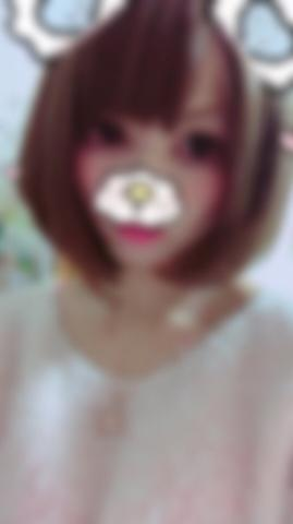 「おやっさん♡」01/14(日) 11:41   キラの写メ・風俗動画