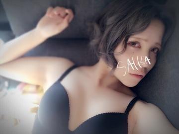 「どーにも」01/14(日) 12:52 | SAIKAの写メ・風俗動画
