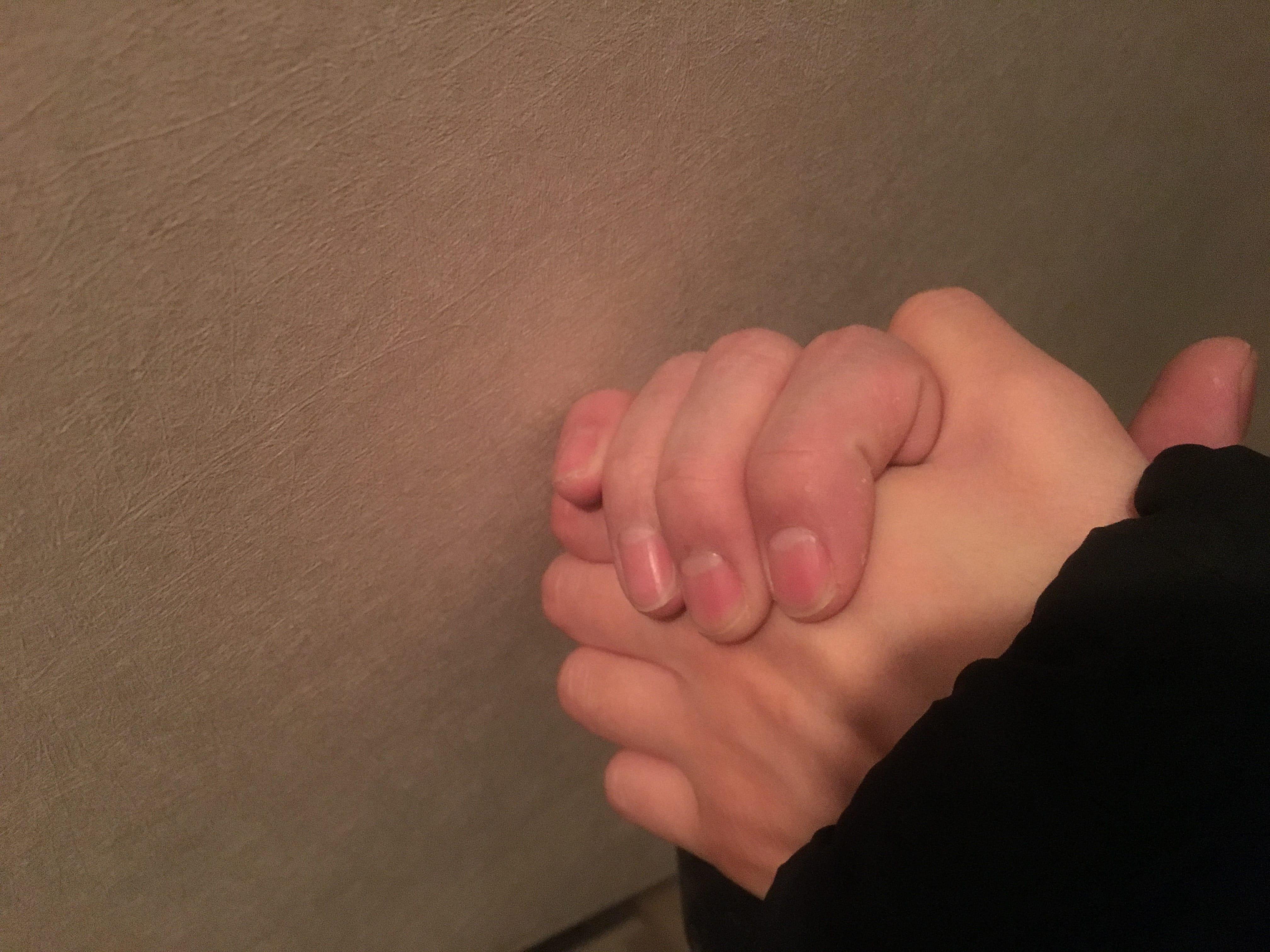 「にゃん」01/14(日) 13:48 | あやかの写メ・風俗動画