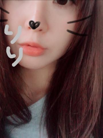 「寒く・・・」01/14(日) 14:17   澤井りりなの写メ・風俗動画