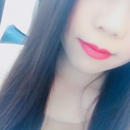 マイ「こんにちは^^お久しぶりです!」01/14(日) 16:28 | マイの写メ・風俗動画