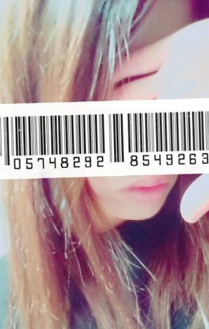 「こんばんは!」01/14(日) 19:23   立川 まきの写メ・風俗動画