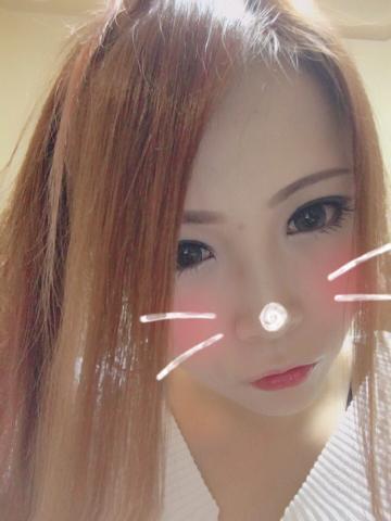 「[お題]from:ズバリ★さん」01/14(日) 19:33 | げんきの写メ・風俗動画
