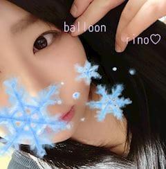 「りのりのりーの」01/14(日) 21:20   ★りの★の写メ・風俗動画