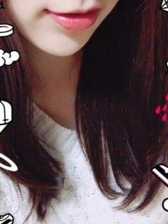 「ひなのです(* ́꒳`*)」01/14(日) 22:00 | ひなのの写メ・風俗動画