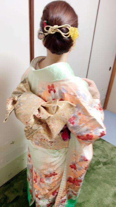 「昨日」07/18(日) 13:04   青葉(あおば)の写メ