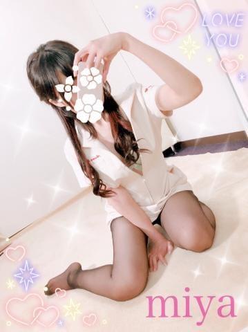 「13日ご自宅403のお兄様♪」01/15(月) 07:03 | 美弥-Miya-の写メ・風俗動画