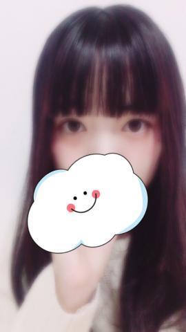 「出勤です♫」01/15(月) 16:15 | やくもの写メ・風俗動画