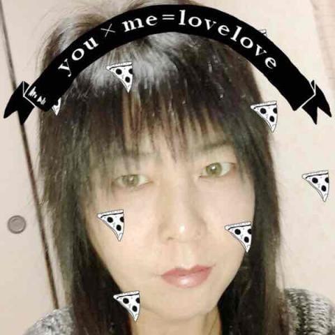 ゆりこ AF「ありがとう」01/15(月) 16:57 | ゆりこ AFの写メ・風俗動画