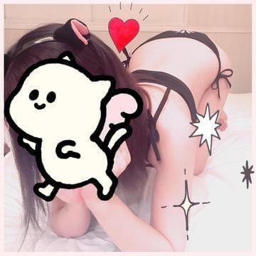 「カラカラお兄様♡」01/15(月) 17:55   リサリサの写メ・風俗動画